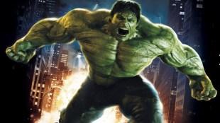 Hulk - Anger & Appropriation (3)