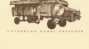 Joseph Beuys - Nehmt was ihr kriegen könnt! (4)