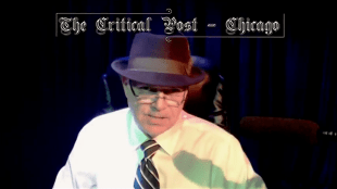 The Critical Post – Chicago (foto YouTube)