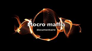 Mocro mafia (foto YouTube)