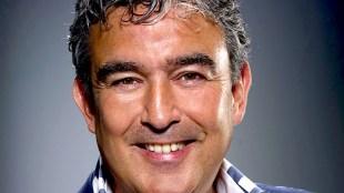 Martijn Koolhoven (foto Koolhoven & Partners)jpg