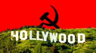 Communist Hollywood (foto YouTube)