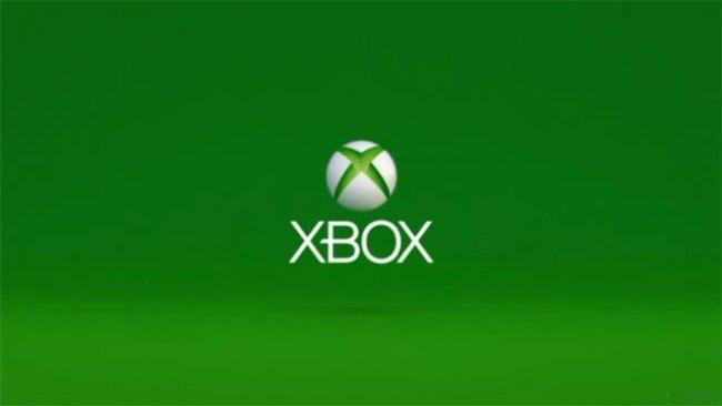 X Box and its logo ( (foto talesofyoni)