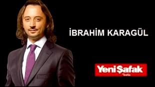Ibrahim Karagül (foto emirkaptan)
