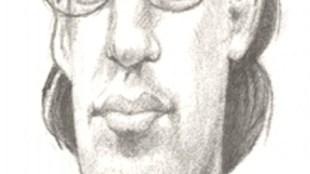 Paul Tuijnman - Joost Zwagerman