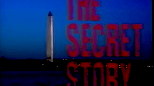 The Secret Story (foto YouTube)