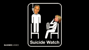 Suicide Watch (foto YouTube)