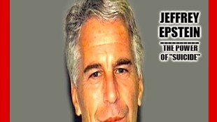 Time Person of the Year Jeffrey Epstein (foto impglip.com)