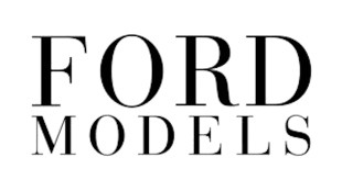 Ford Models (foto Paid Modelling Jobs)