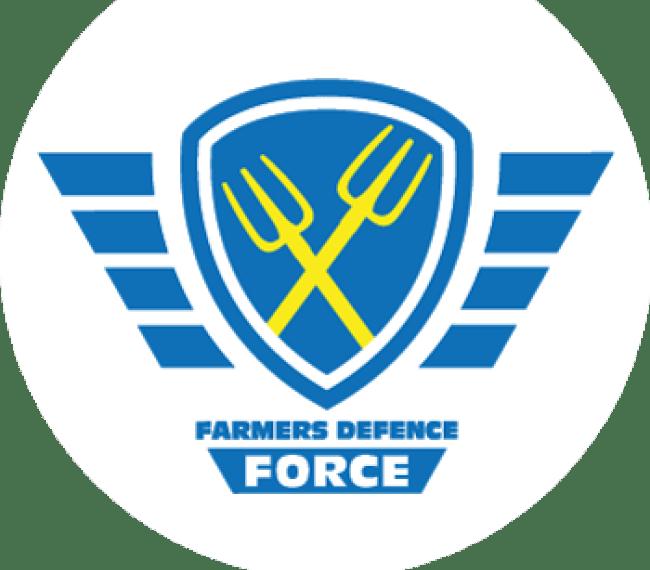 Farmers Defence Fore Logo (foto FDF)