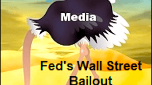 Fed S Wall Street BailOut (foto wallstreetonparade.com)
