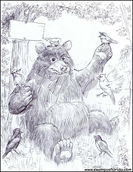 2015-0801-Ocklawaha-Bear-2