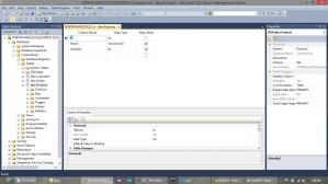 SQLProductSchema