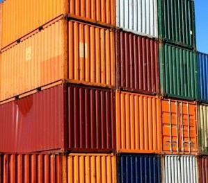 Containerize your Apps