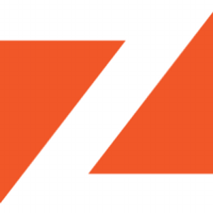 Zumero