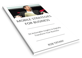 How to Create a Corporate Mobile Center of Excellence