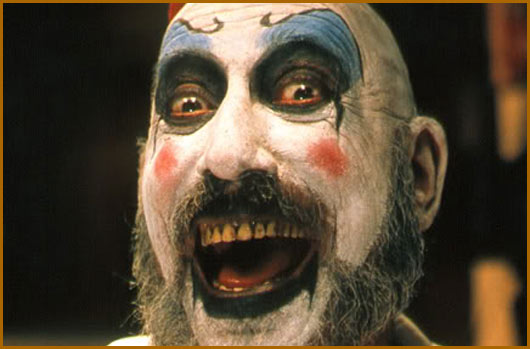 House-of-1000-Corpses-Sid-Haig-Captain-Spaulding