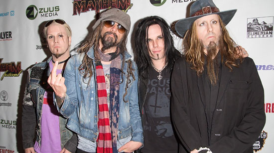 rob-zombie-band-mayhem-2013-announce