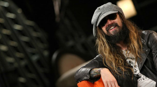 rob-zombie-interview-pic