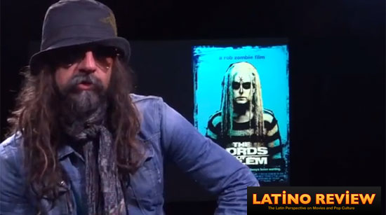 zombie-latino-review