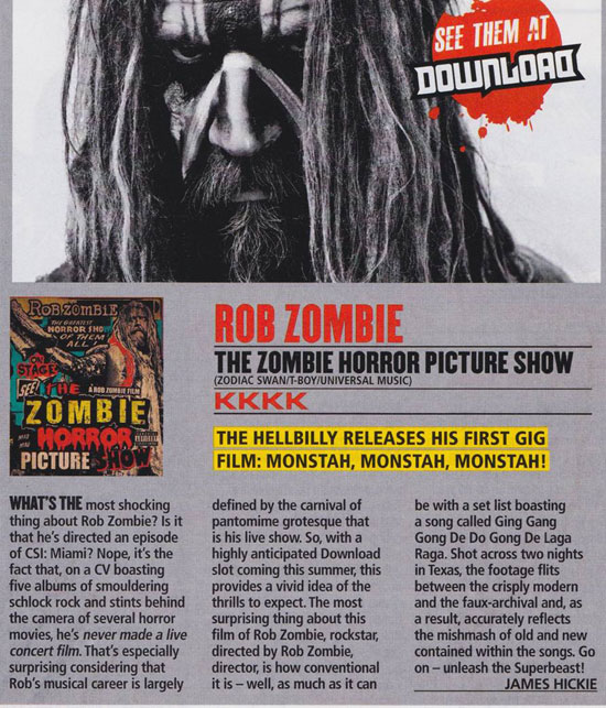 zombie-dvd-review-kerrang