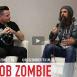 Rob Zombie Alternative Press