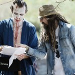Richard Brake Rob Zombie 31