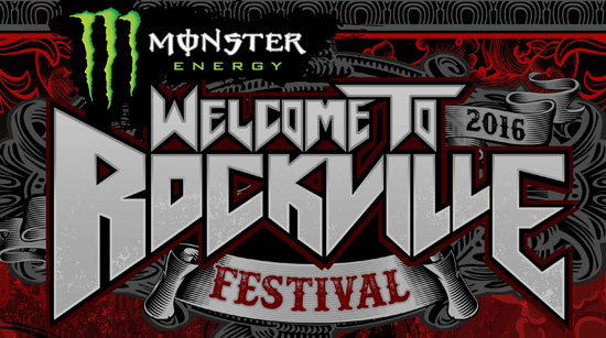 Welcome-To-Rockville