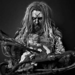 rob-zombie-claws