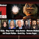 texas_frightmare_31_cast