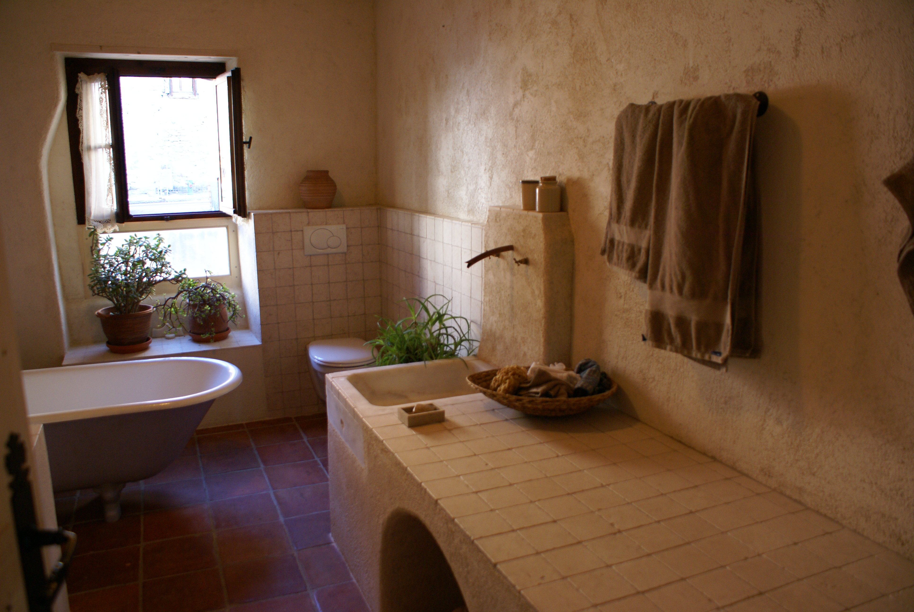 Salle De Bain Style Hammam 301 Moved Permanently