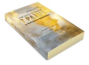 The-Soul's-Coach-by-Rochelle-L.-Cook-3D-Paperback-BookV1