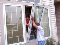 Replacement Windows: Window Nation Replacement Windows