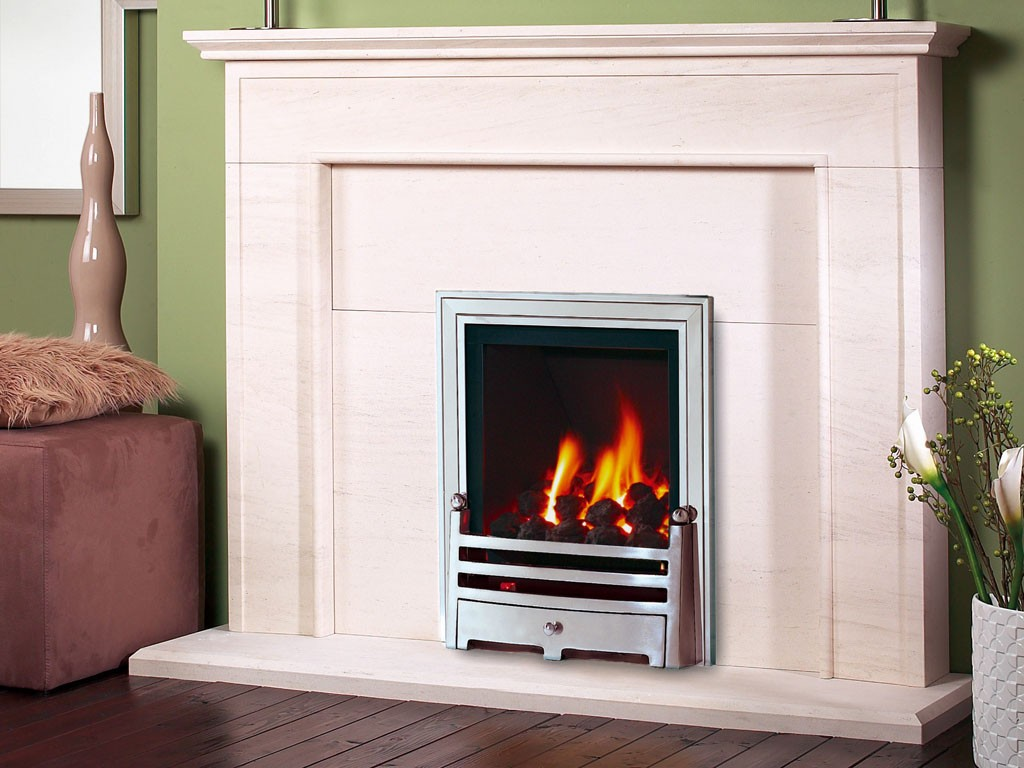 Electric Coal Fireplace Gas Fires Rochester Fireplaces And Stoves