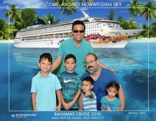 Cruise 2016 (1)