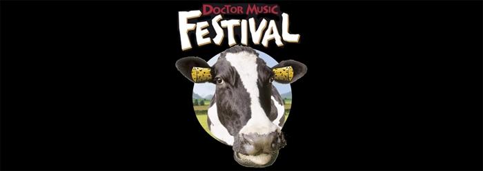 DOCTOR MUSIC FESTIVAL vuelve en el 2019