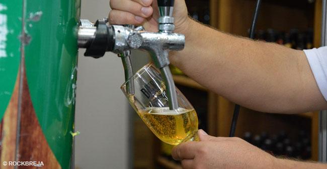 5º Festival de Cervejas Artesanais acontece em outubro em Novo Hamburgo/RS
