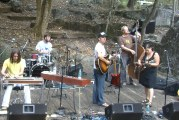 Lime Kiln's music season to begin May 21