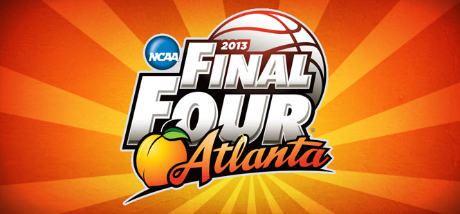 2013-final-four-kansas-jayhawks