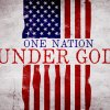 one_nation_under_god-screen