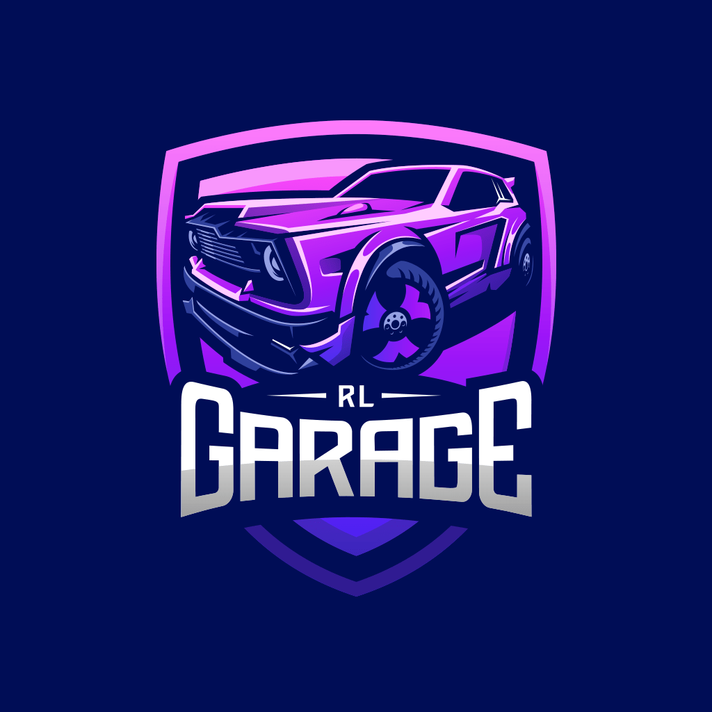 Rocketleague Garage Pro League Central Rocket League Garage