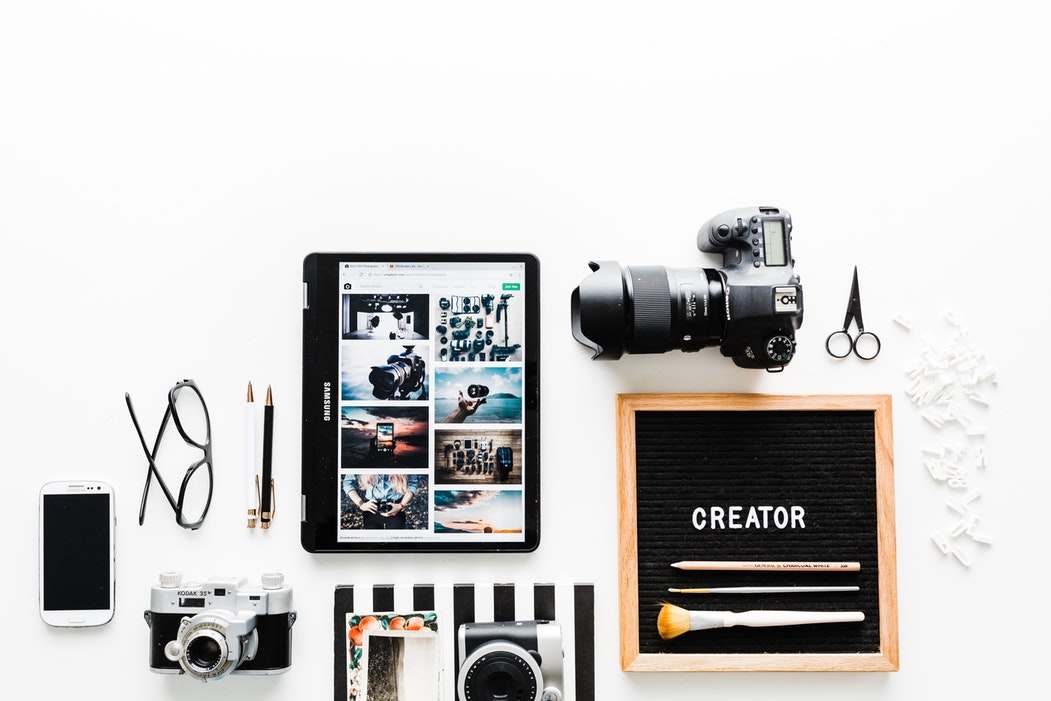 7 Foolproof Tips to Increase Brand Visibility with Video Marketing