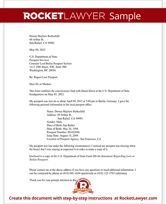 Ppi cover letter resume cv cover letter ppi cover letter template for claiming ppi martin lewis ppi template eliolera letter document template download pronofoot35fo Image collections