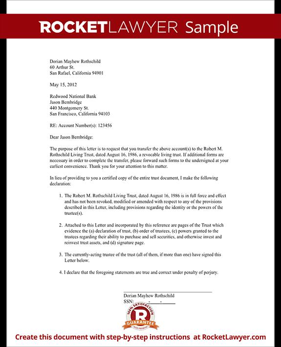 Sample cover letter for uscis i751 short essay samples for Cover letter for adjustment of status application