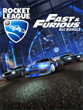 Fast And The Furious 6 Cars Wallpaper Fast Amp Furious Dlc Bundle Rocket League 174 Official Site