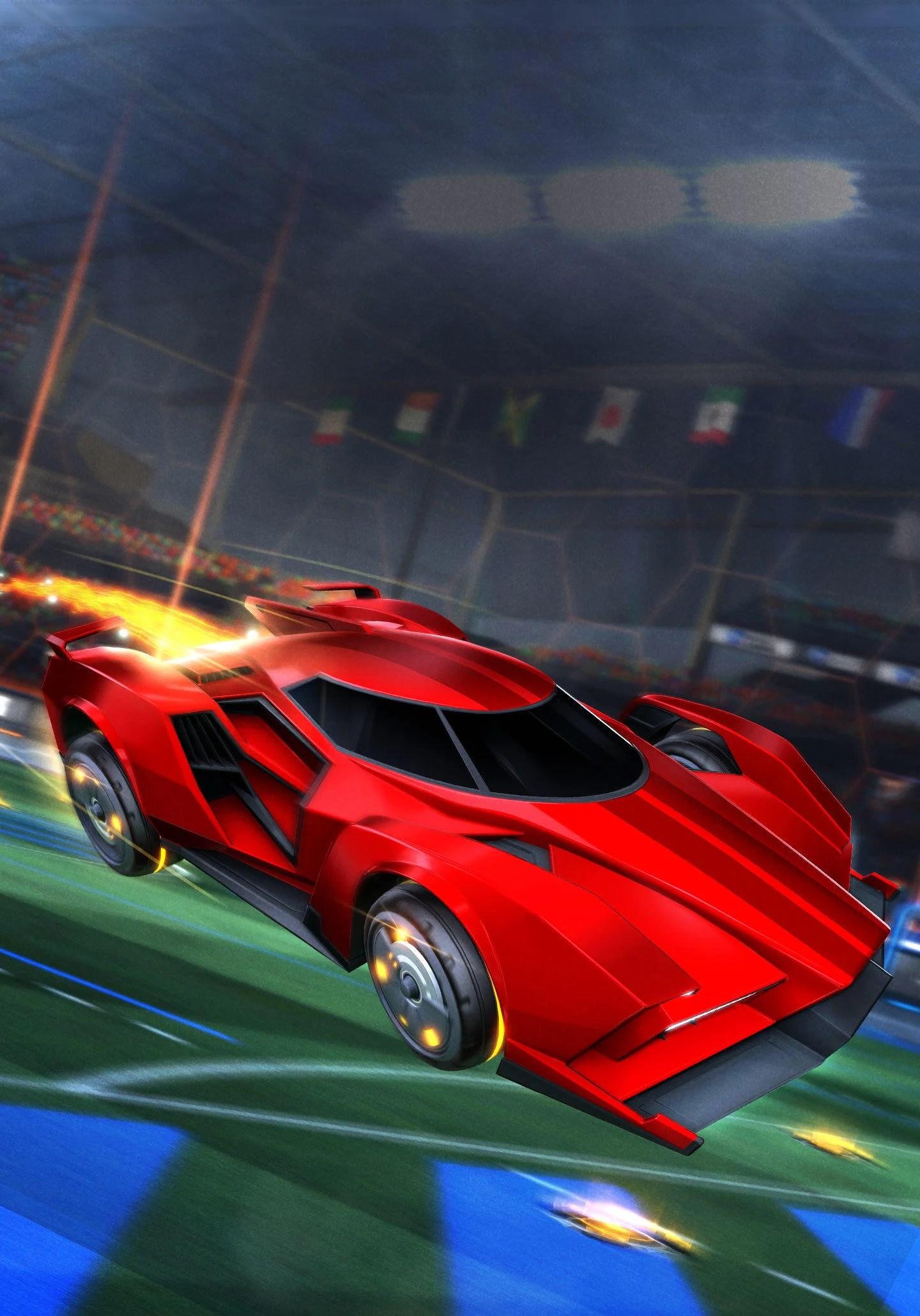 Best Car Wallpaper Download Tournaments Rocket League 174 Official Site