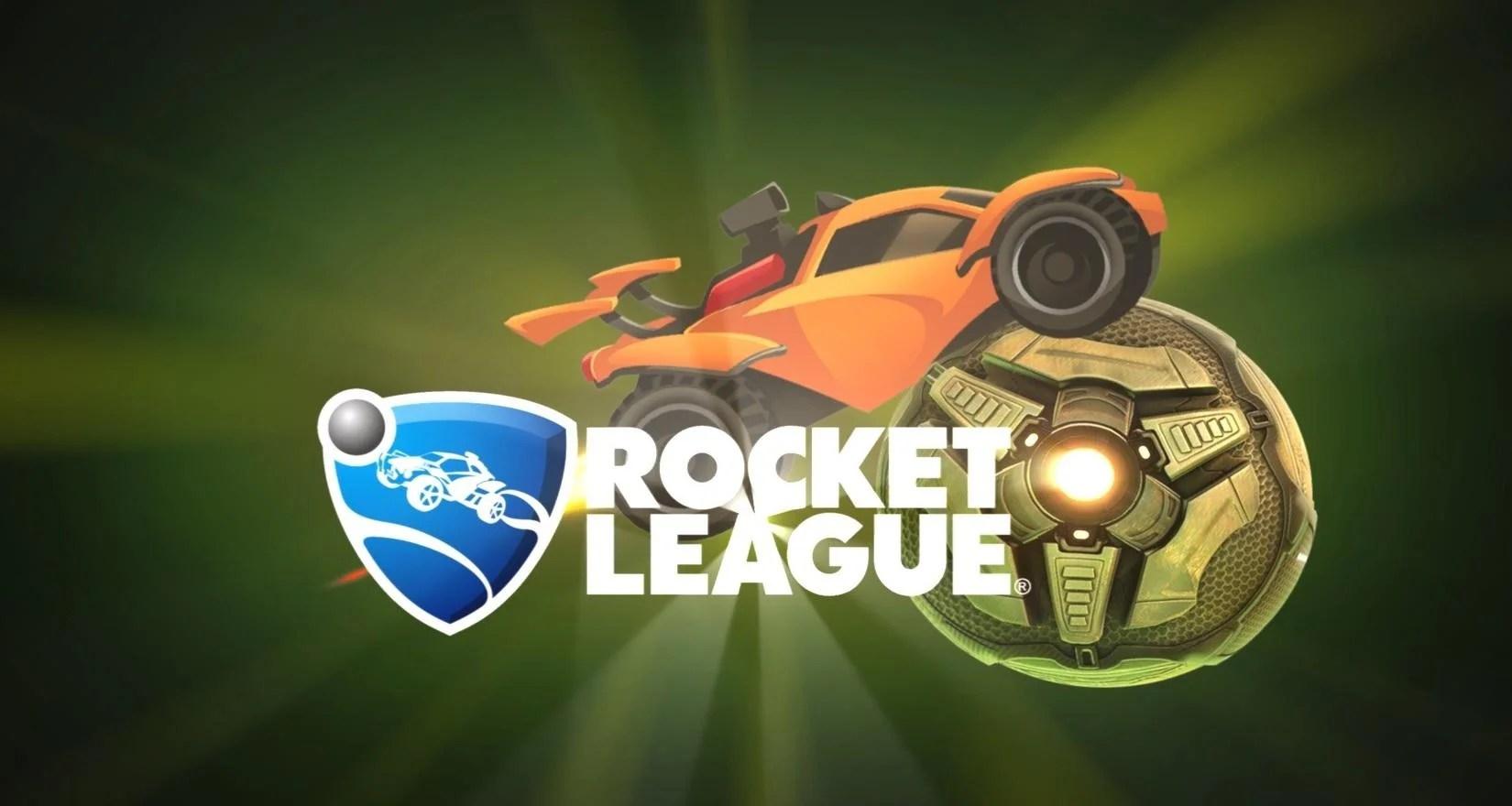 Super Fast Car Wallpaper Octane Is A Worms W M D All Star Rocket League