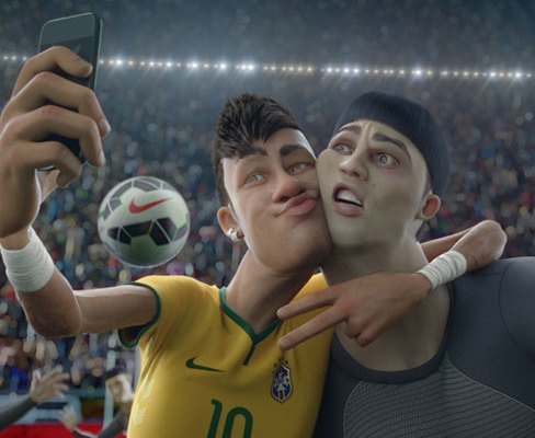 nike-the-last-game-11_NEYMAR_SELFIE_original