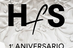 HIPSTERS FROM SPAIN 1ER ANIVERSARIO