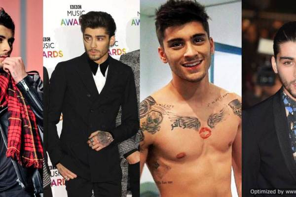 Zayn-Malik-Top-Ten-looks-Rocket-Magazine